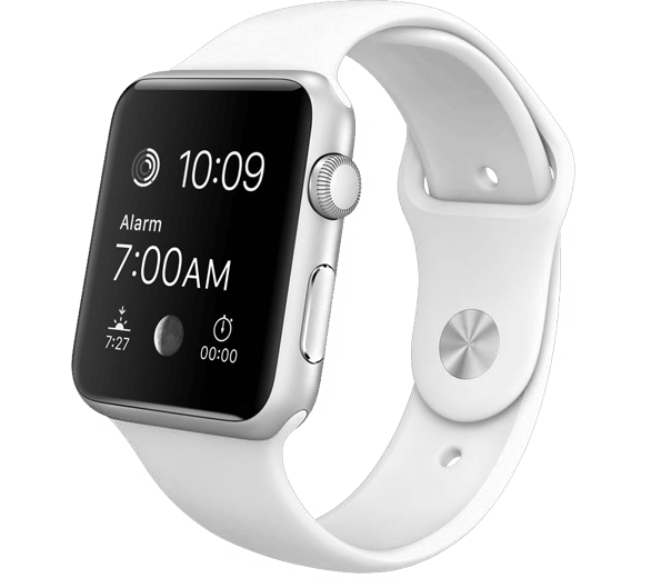 home_smart_watch